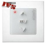 Somfy Smoove Origin (1811045A)